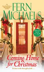 Coming Home For Christmas Book PDF