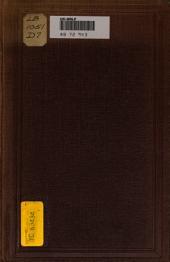 """Zur pädagogischen psychologie, 1: """"Denken"""" und """"Gedächtniss""""."""