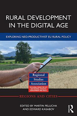 Rural Development in the Digital Age