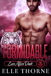 Formidable: Shifters Forever Worlds