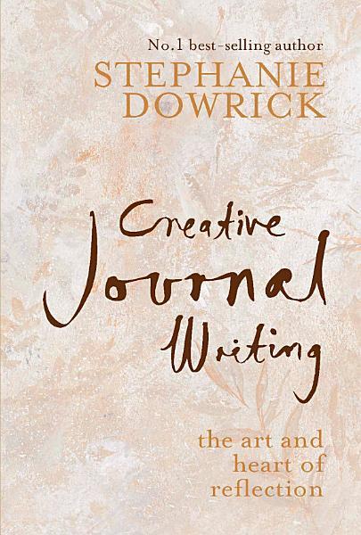 Download Creative Journal Writing Book