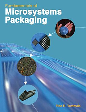 Fundamentals of Microsystems Packaging PDF