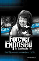 Forever Exposed PDF