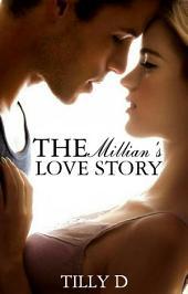 The Millian's Love Story: ZA Publisher