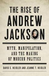The Rise of Andrew Jackson PDF
