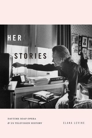 Her Stories PDF