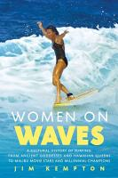 Women on Waves PDF