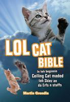 LOLcat Bible PDF