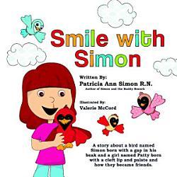 Smile With Simon Book PDF