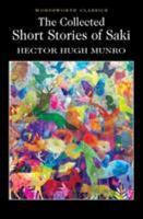 Collected Short Stories of Saki PDF