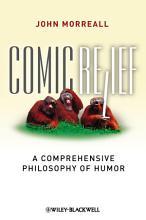 Comic Relief PDF