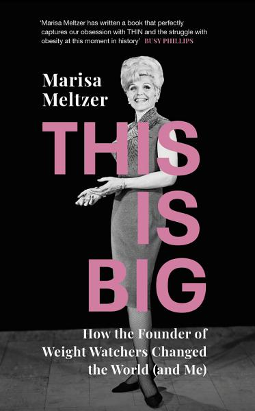Download This is Big Book