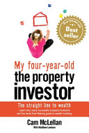 My Four Year Old, the Property Investor