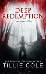 Deep Redemption Book PDF