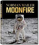 Moonfire PDF