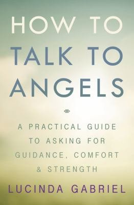 How to Talk to Angels PDF