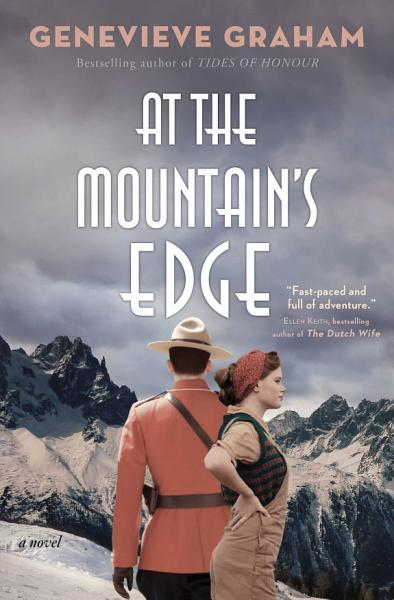 Download At the Mountain s Edge Book