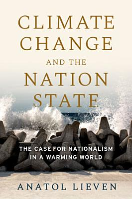 Climate Change and the Nation State PDF