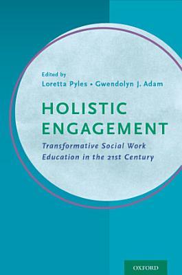 Holistic Engagement PDF