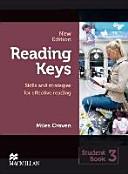 Reading Keys 3  Student s Book PDF