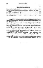 Preussische Jahrbücher: Band 72