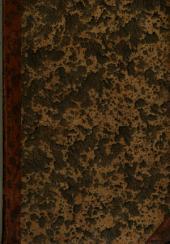 Historia Religionis, Et Ecclesiae Christianae: Justis Limitibus Circumscripta, Praecipue In Usum Venerabilis Cleri Curam Animarum Ruri Exercentis. Periodus IV., Pars III. & IV: De Aliis Christianis Coetibus, Et Incredulis. A Defectione Martini Lutheri Usque Ad Annum MDCCXCII.