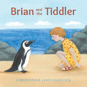 Brian and the Tiddler