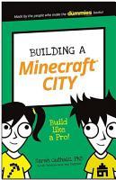 Building a Minecraft City PDF