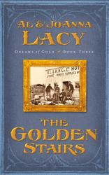 The Golden Stairs Book PDF