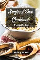 The Sirtfood Diet Cookbook - Breakfast Recipes