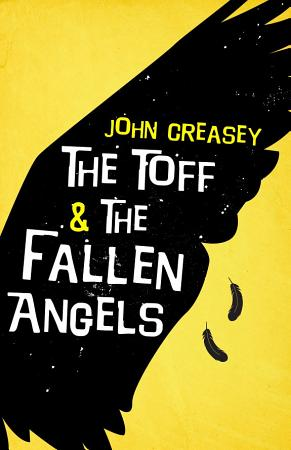 The Toff And The Fallen Angels PDF