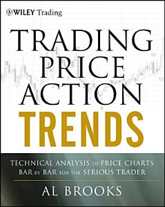 Trading Price Action Trends PDF