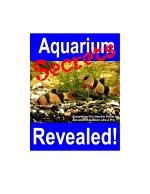 Aquarium Secrets Revealed