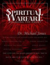 Spiritual Warfare Manual