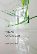 Download Fabi  n Marcaccio Book