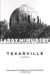 Texasville: A Novel
