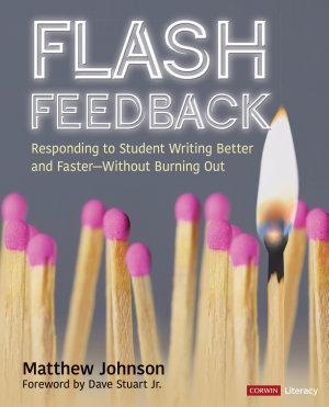 Flash Feedback  Grades 6 12