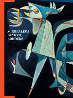 Surrealism Beyond Borders