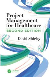 Project Management for Healthcare PDF