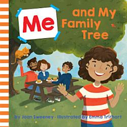 Me And My Family Tree Book PDF