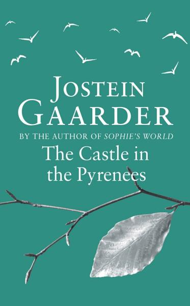 Download The Castle in the Pyrenees Book