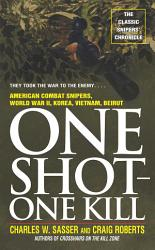 One Shot One Kill PDF