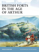 British Forts in the Age of Arthur PDF