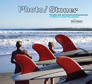 Photo Stoner