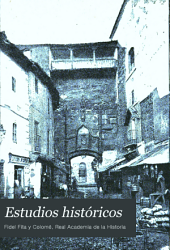 Estudios históricos: Colección de artículos, Volumen 4