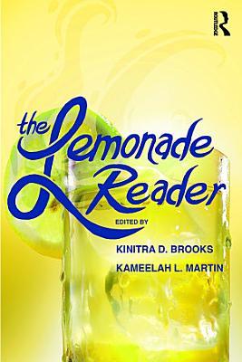 The Lemonade Reader PDF