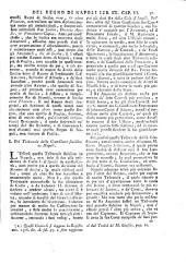 Istoria civile del regno di Napoli: Volumi 3-4