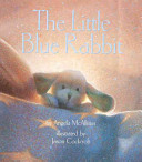The Little Blue Rabbit PDF