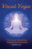 Vocal Yoga PDF