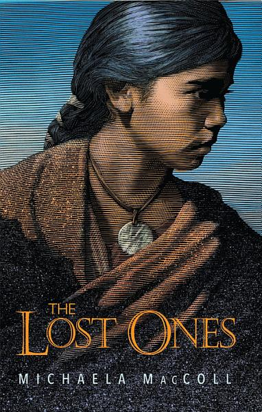 Download The Lost Ones Book